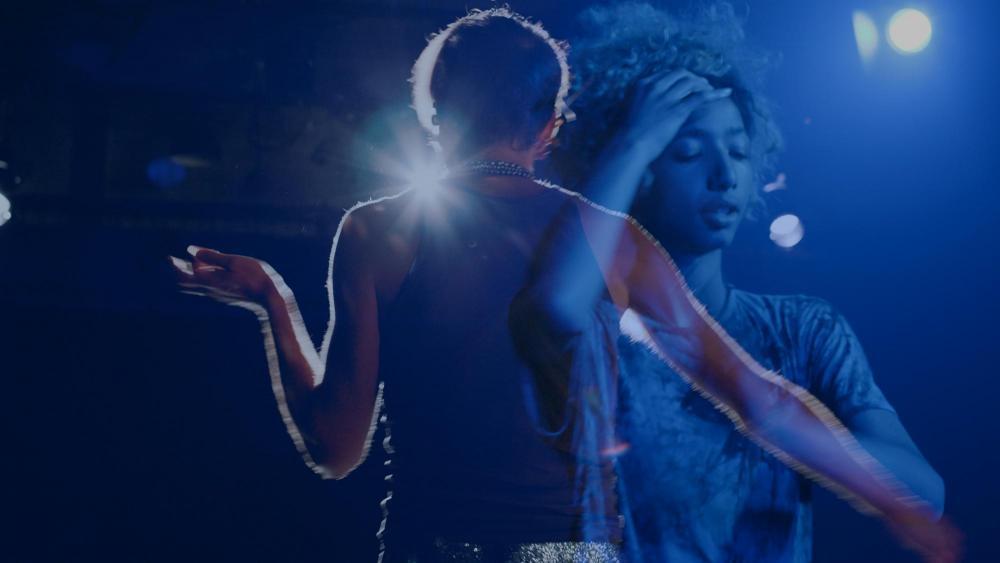 Dance, Dance, Evolution